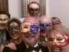 Astro-selfie mascat :)