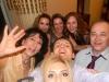 Astro-selfie :)