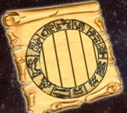 Astrologie elenistica