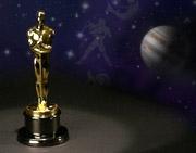 Previziuni Oscar 2010