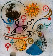 De ce astrologia?