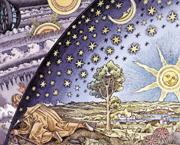 Cunoasterea din perspectiva astrologica