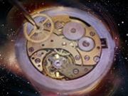 Cum functioneaza astrologia