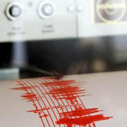 Cutremurele din Romania