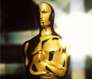 Ecouri Oscar