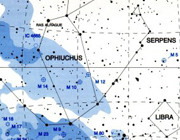 Dictionar astrologic