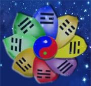 Astrologia celor 9 stele zburatoare