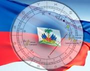 Cutremurul din Haiti