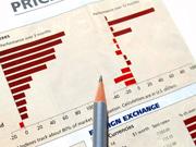 Prognoza astrologica in economie