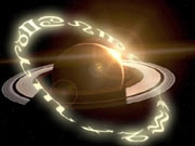 Saturn si timpul