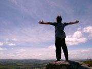 Semnificatia spirituala a crucii