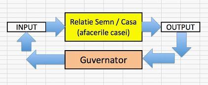 proces-guvernator
