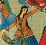 servitoare-nizami