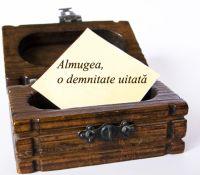 Almugea