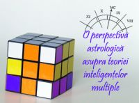 inteligente-multiple