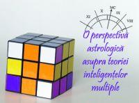 inteligente-multiple