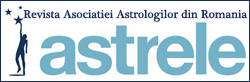 astrele-aar-banner-250