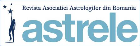 astrele-aar-banner-450