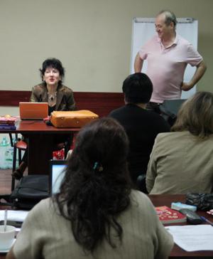cursuri-martie013