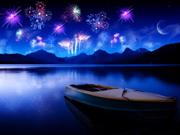 Ce ne-ar putea aduce mai bun anul 2011 sau horoscopul oamenilor creativi