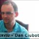 Interviu cu Dan Ciubotaru