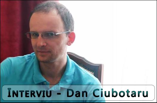 interviu-Dan