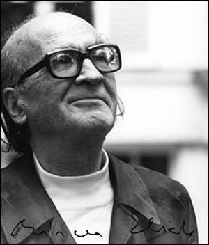Mircea Eliade – portret astrologic