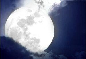Discutând despre Lună în cadrul consultației