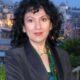 Interviu cu Mihaela Dicu (partea I)