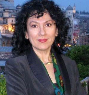 Interviu cu Mihaela Dicu (partea a II-a)
