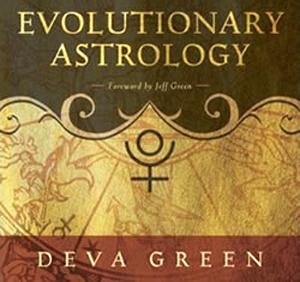 Deva Green: Cele 4 moduri de influență a intențiilor evolutive determinate de Pluto (partea a II-a)