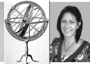 Deborah Houlding: Bazele clasice ale noțiunilor de antiscia și contra-antiscia (partea a II-a)