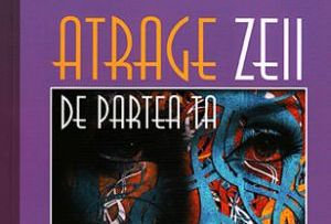 atrage-zeii-thumb