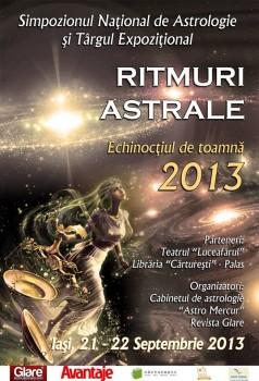 ritmuri_astrale