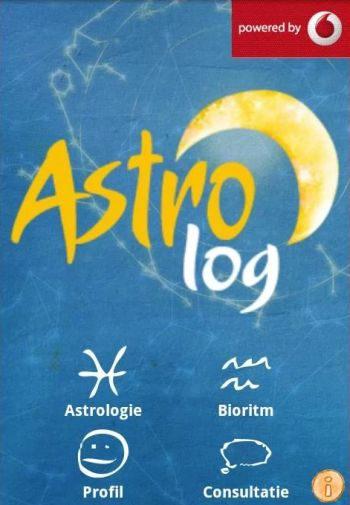 astrologPro