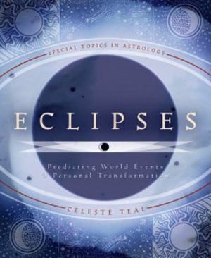 carte-eclipse-celeste-teal