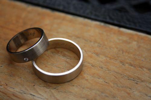 Momentul încheierii căsătoriei