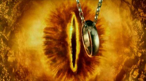 Stăpânul Inelelor  și experiența relației cu Lilith