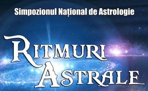 ritmuri-astrale-2014