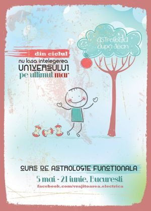 curs-astro-functionala-jean