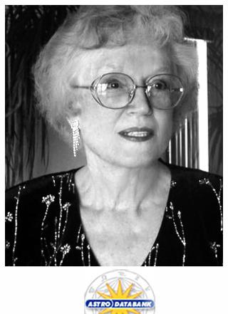 Lois-Rodden