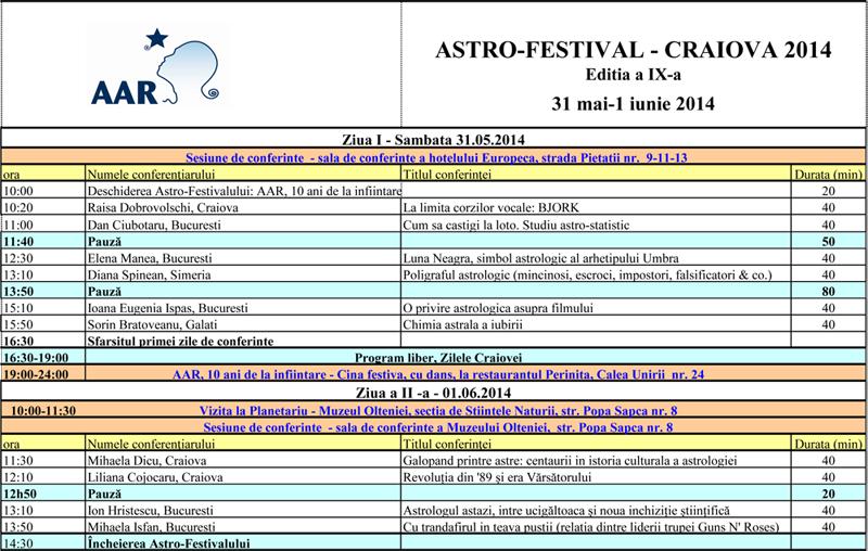Program-Astro-Festival-2014