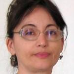 af2014-liliana-cojocaru