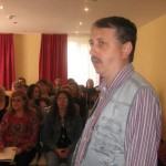 af2014-sorin-bratoveanu