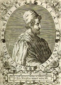Gauricus