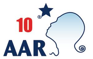 Congres Internațional al AAR, ediție aniversară – 10 ani
