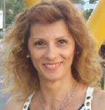 melania-marin-autor