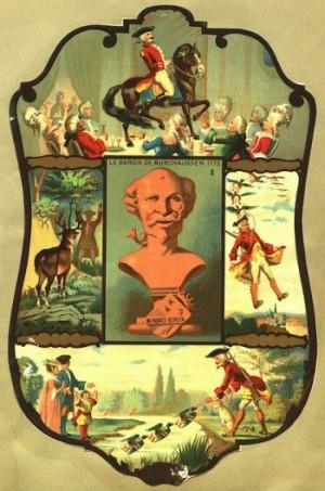 Zodiile și inconștientul individual: Săgetător