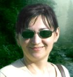 liana-sandru-autor