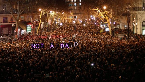 not-afraid-charlie-hebdo